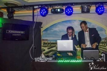 Najlepsi DJe na Twoje wesele! Sprawdź!, DJ na wesele Żarki