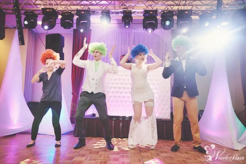 Exclusive Party - Wedding Dj's, Katowice - zdjęcie 1