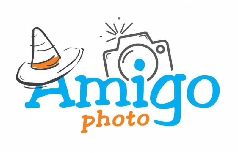 Fotobudka Foto, *Amigo*, Puck - zdjęcie 1