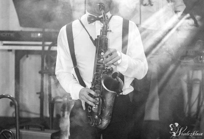 Puzzle Band - zespół na każdą muzyczną okazję!, Poznań - zdjęcie 1