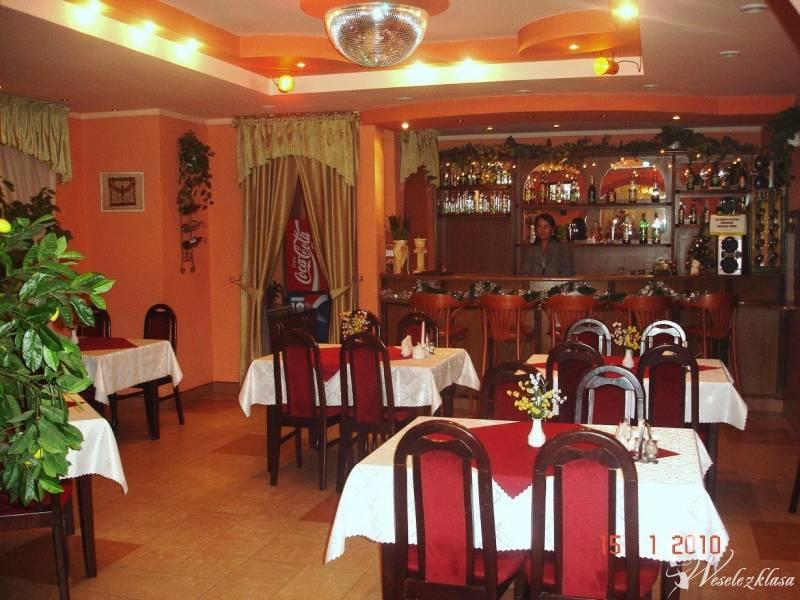 Villa Eden Hotelik Dom Weselny, Ełk - zdjęcie 1