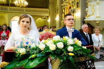 On Studio, Kamerzysta na wesele Pruchnik