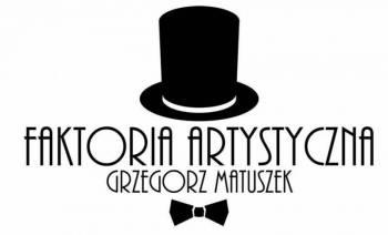 Nauka Tańca Faktoria Artystyczna, Szkoła tańca Rzeszów