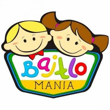 Animacje/ Animator dla dzieci, zamykanie w bańce, dekoracje balonowe, Animatorzy dla dzieci Wilamowice