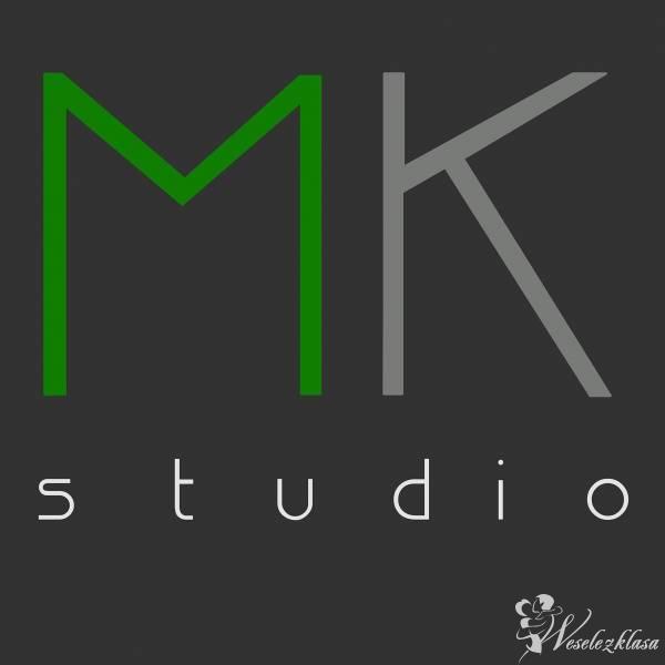 mk studio film, rental, fotografia, Konskie - zdjęcie 1