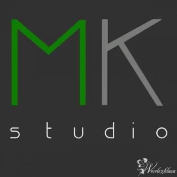 mk studio film, rental, fotografia, Kamerzysta na wesele Suchedniów