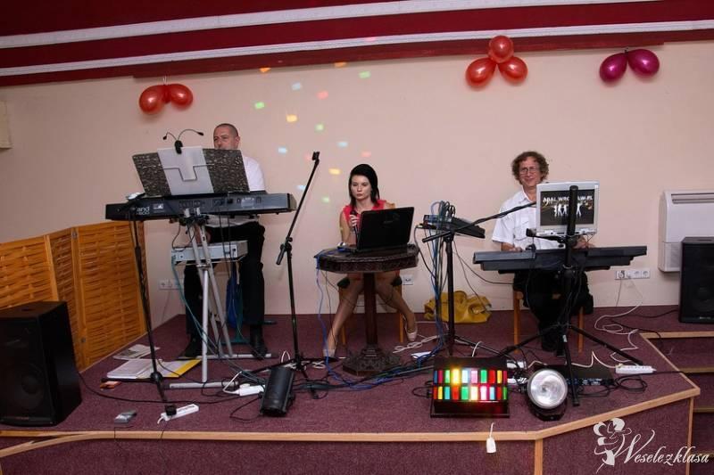 Abal zespół muzyczny weselny orkiestra weselna , Wrocław - zdjęcie 1