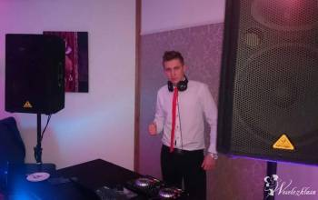 DJ KAROLUX - Imprezy Okolicznościowe!, DJ na wesele Iłża