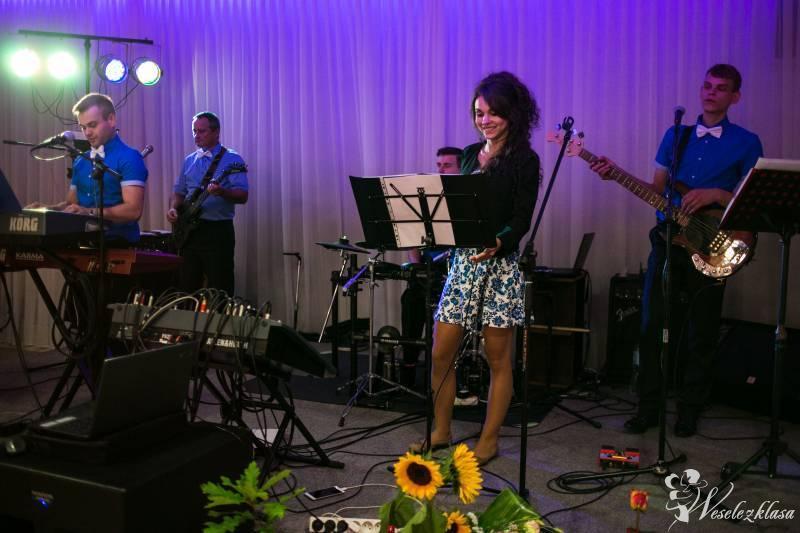 Zespół muzyczny Lewers, Bełchatów - zdjęcie 1