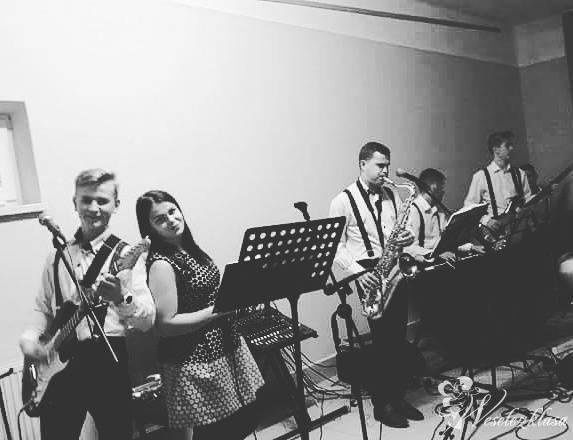 Zespół muzyczny Folk, Siemiechów - zdjęcie 1