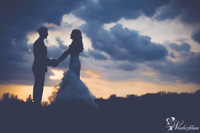 Kamerzysta na ślub i wesele, Rybnik - zdjęcie 1