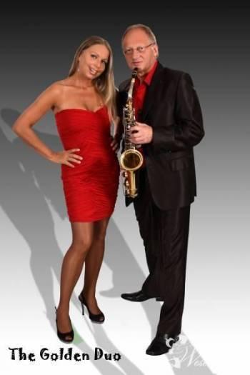 The Golden Duo - zespół na wesele!!!, Zespoły weselne Syców