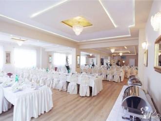 Syrenka - wesele nad morzem,  Stegna