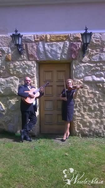Profesjonalna oprawa muzyczna ślubów., Oprawa muzyczna ślubu Pińczów