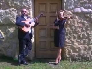 Profesjonalna oprawa muzyczna ślubów.,  Ostrowiec Świętokrzyski