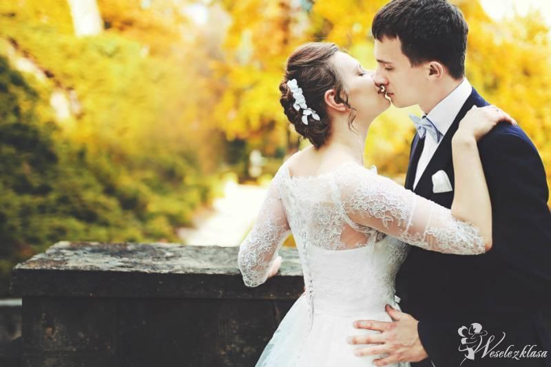 WOLEKFOTO  fotograf ślubny, Żary - zdjęcie 1