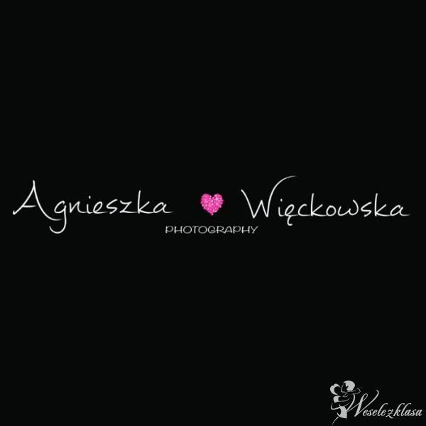 Agnieszka Więckowska Fotografia, Dąbrowa Górnicza - zdjęcie 1