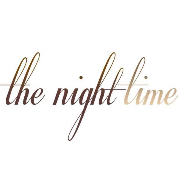 zespół muzyczny The Night Time 100% zadowolenia!, Łódź - zdjęcie 1
