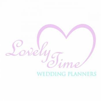 Agencja Slubna Lovely Time, Wedding planner Nowy Tomyśl