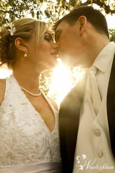 Filmowanie wesel,  ślubów - cały kraj, Wrocław - zdjęcie 1
