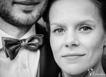 Video-Foto GARDEN.  Filmowanie i Fotografia., Kamerzysta na wesele Drzewica