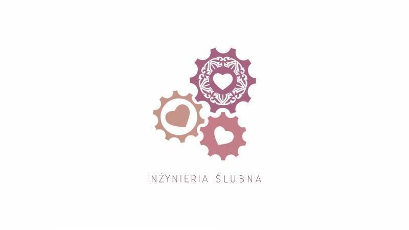 Inżynieria Ślubna - naturalne filmy ślubne, Wrocław - zdjęcie 1