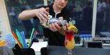 Barman na wesele tylko z event-bar, Warszawa - zdjęcie 2