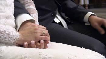 kamerzysta na ślub i wesele, Kamerzysta na wesele Nasielsk