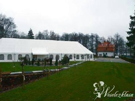 Centrum Weselene, organizacja wesela do 400 os, Szczecinek - zdjęcie 1