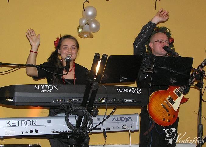 Zespół Muzyczny PM PROJEKT, Leszno - zdjęcie 1