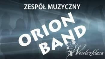 Orion Band - Zespół muzyczny, Zespoły weselne Kielce