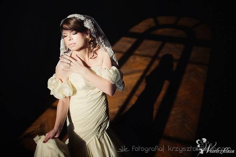 Niebanalna Fotografia Ślubna , Wałbrzych - zdjęcie 1