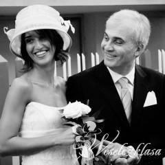 Konsultant Ślubny - ARTHENA, Wedding planner Gościno
