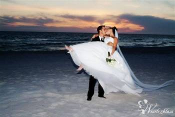 Slub za granica-Tajlandia - egzotyczna i czarujaca, Wedding planner Trzebnica