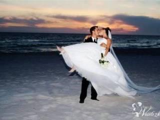 Slub za granica-Tajlandia - egzotyczna i czarujaca,  Bielawa