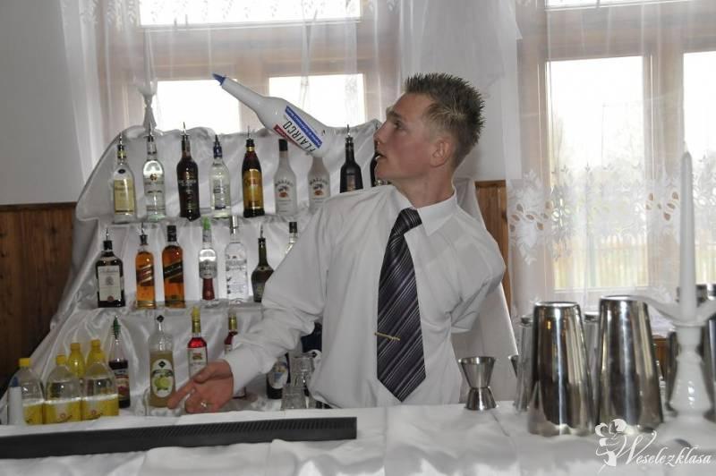 Best Bar barman na wesele , Rzeszów - zdjęcie 1