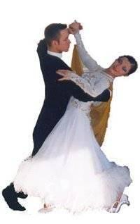 Szkoła Tańca Fiesta, Szkoła tańca Siedlce