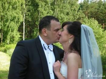 FOTOGRAF ŚLUBNY STUDIO I PLENER- fotografia ślubna, Fotograf ślubny, fotografia ślubna Ciechocinek