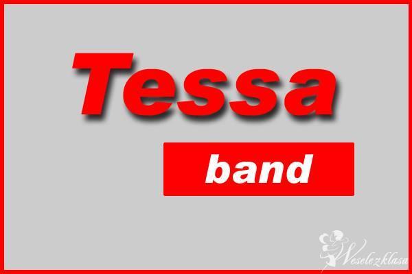 TESSA BAND zespół muzyczny, Kraków - zdjęcie 1