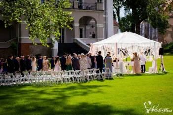 JS KONSULTANCI - WEDDING PLANNER - kilkadziesiąt wesel za nami !!!, Wedding planner Duszniki-Zdrój