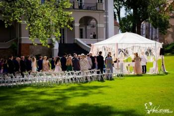 JS KONSULTANCI - WEDDING PLANNER - kilkadziesiąt wesel za nami !!!, Wedding planner Wleń