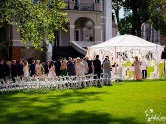JS KONSULTANCI - WEDDING PLANNER - kilkadziesiąt wesel za nami !!!,  Wrocław