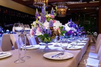 Wedding Partner - profesjonalizm i klasa, Wedding planner Czarna Woda