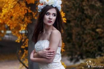 Profesjonalny makijaż Zuriell Make Up Artist, Makijaż ślubny, uroda Mszczonów