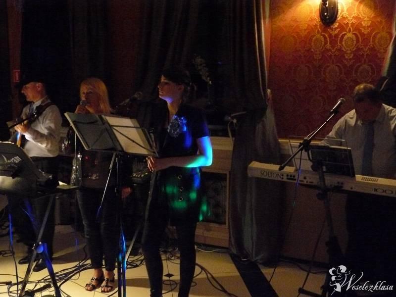 AutoGram - zespół muzyczny na wesele, Białystok - zdjęcie 1