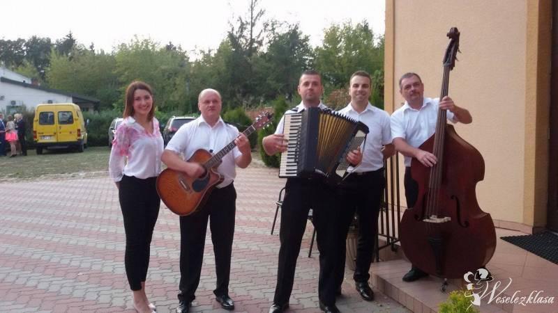 Zespół Muzyczny Free, Grodzisk Mazowiecki - zdjęcie 1
