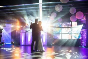 EVENTO Dj/ Wodzirej *imprezy w najlepszym stylu*, DJ na wesele Szczebrzeszyn