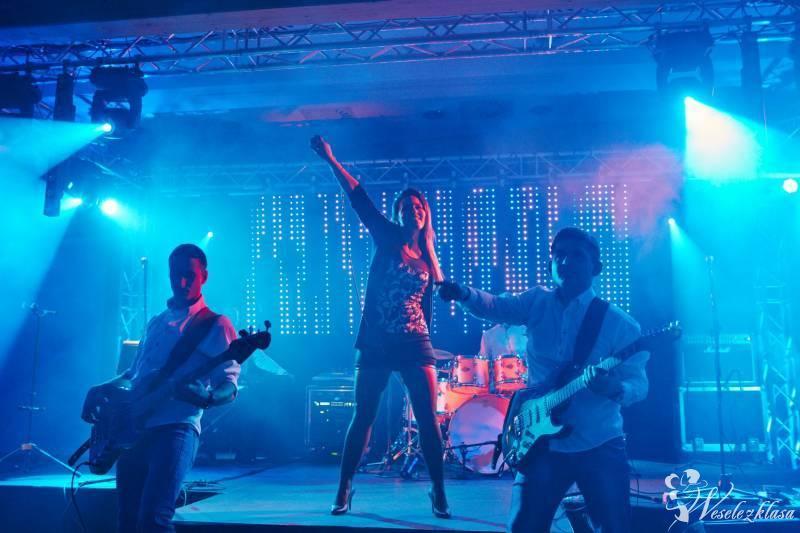 FAIR PLAY Cover Band, Kielce - zdjęcie 1