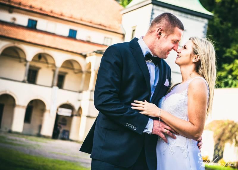 Fotografia ślubna, weselna i plenerowa PRO-ARTI, Jordanów - zdjęcie 1
