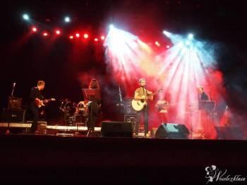 Zespól muzyczny Orion Band, Zespoły weselne Nowa Dęba